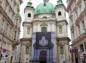 Iglesia Pedro Viena