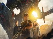 Transformers: Extinction (Transformers