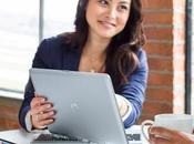 presenta Elite, gama ordenadores para profesionales