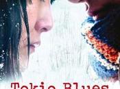 Tokio Blues Haruki Murakami (Pedido)