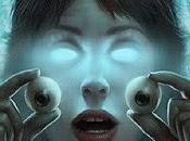 Revista digital Minatura Fenómenos paranormales