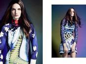 Nueva colección Adidas Originals Mary Kantratzou