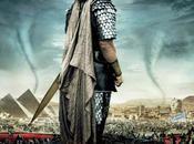 "Christian bale protagonista nuevo cartel holandés ""exodus: dioses reyes"""