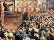 Viernes revolucionario