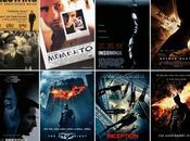 Especial Christopher Nolan: mejores Instantes Cinematográficos