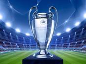 Antena hace Champions hasta 2018
