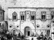 ¿Salieron todos judíos Zamora 1492?