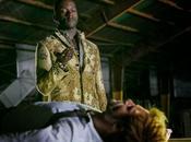 "Sneak Peek: Constantine S01E03 ""The Devil's Vinyl"""