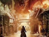 """Tráiler final Hobbit: Batalla Cinco Ejércitos"""""""