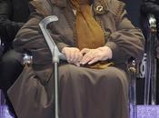 Montserrat Caballé pacta Hacienda para entrar prisión