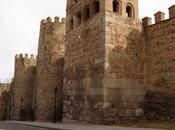 Torres Reina Toledo reina carácter