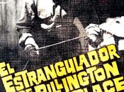 estrangulador Rillington Place (1971)