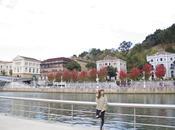 Time: Carlton Hotel Bilbao (&more;…)