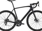 Specialized S-Works Tarmac Disc, mejor apuesta bicicleta para carretera frenos hidráulicos disco
