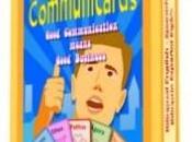 Communicards. baraja para aprender comunicación.