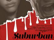 Critica Suburban Gothic