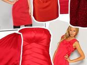 "mejores collage moda ""rubia madrid"""