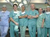 Hospital Parapléjicos Toledo implanta marcapasos diafragmático Cirugía Toracoscópica