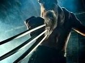 Posible director para 'Wolverine