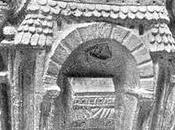 Esculturas sometidas marco