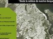 seminario arquitectura paisaje: paisajismo sustentable zona