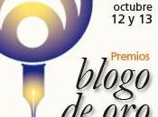 Premios Blogo Mejor Blog Tecnología