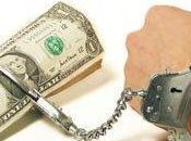 Corrupción, oscuro objeto deseo.