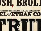 Trailer: True Grit