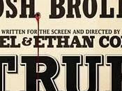 Trailer: True Grit