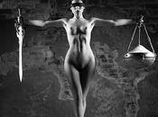 Justicia, Deseo, Insatisfacción, Virtudes Arte