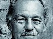 Eduardo Mendoza: Premio Planeta Novela 2010