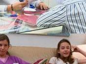 Disney Channel estrena Lombrices