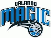 Previa Temporada '10-11: Orlando Magic