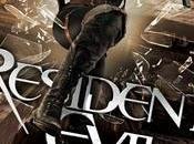 Resident Evil Resurrección (Resident Evil: Afterlife)