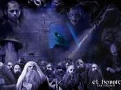 """Peter Jackson iniciará rodaje Hobbit"""" Febrero"""