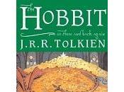 producción hobbit arranca enero