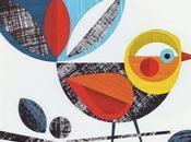 CUENTOS CORTOS: color pájaros, cuento tradicional oriental