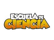 Science Fantasy crea nueva sala espectáculos