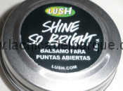 Shine Bright LUSH