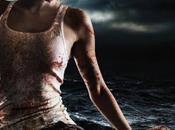"""Trailers afiches """"REC Apocalipsis"""". Estreno Chile, Noviembre @cdifilmschile"""