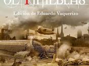 Sportula publica Crónicas Tinieblas