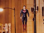 Nuevas Imágenes Videos Batman Superman: Dawn Justice