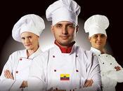 Feria Gastronomía Internacional reunirá varios países Loja