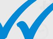 otros dobles check Whatsapp (azul, rojo, amarillo…)