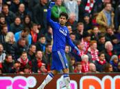 Chelsea conquista Anfield