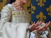 "Catherine Howard, other will his"" (Décima Parte)"