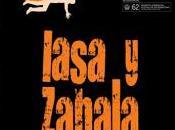 Lasa Zabala (2014)