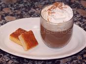 recipes pumpkin spice latte apple starbucks