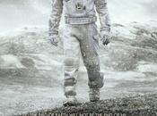 Interstellar (2014), christopher nolan. espejo universo.