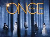 Once Upon Time 4x08 Smash Mirror ADELANTO